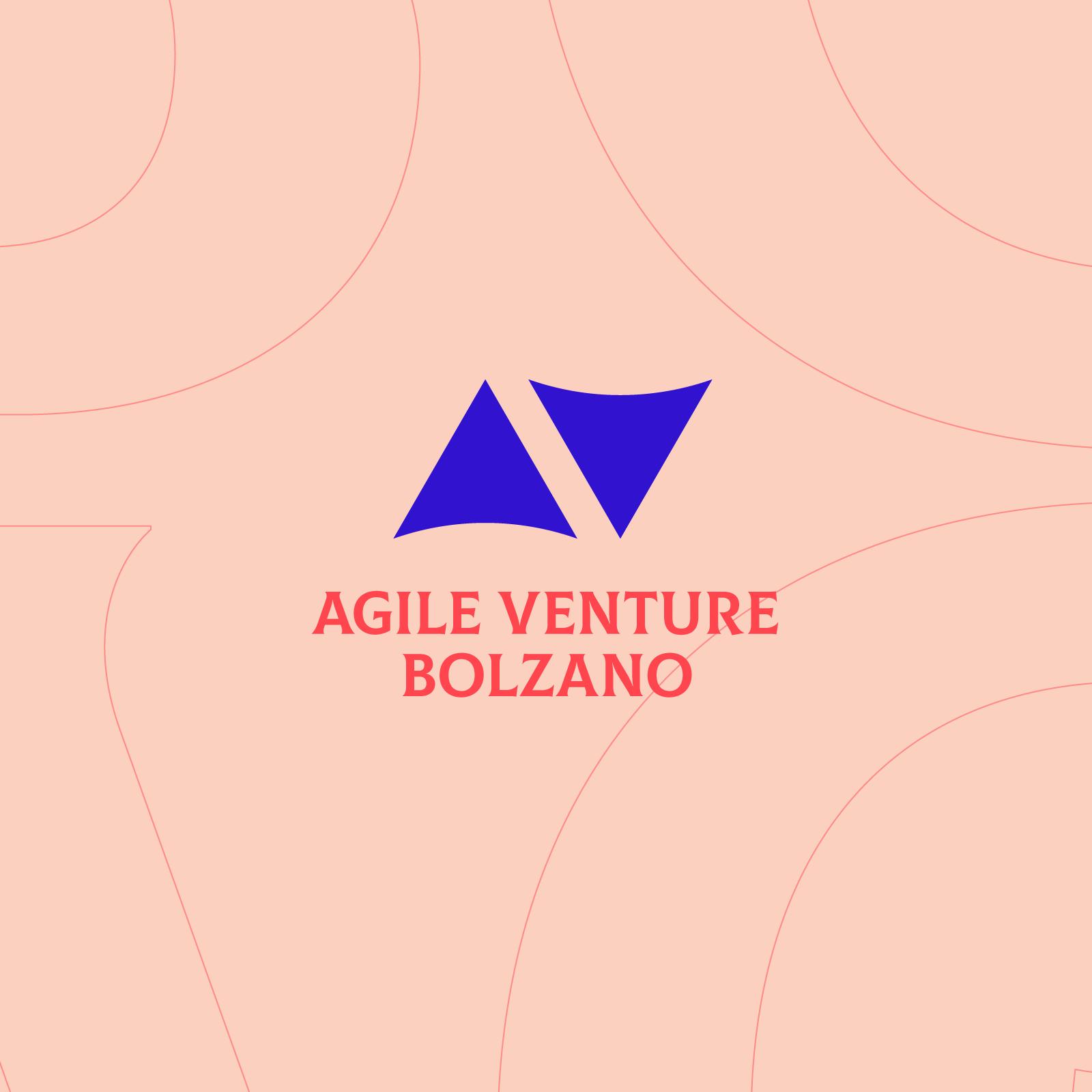 <p>@Agile Venture Bolzano &#8211; 10 Maggio 2019</p>
